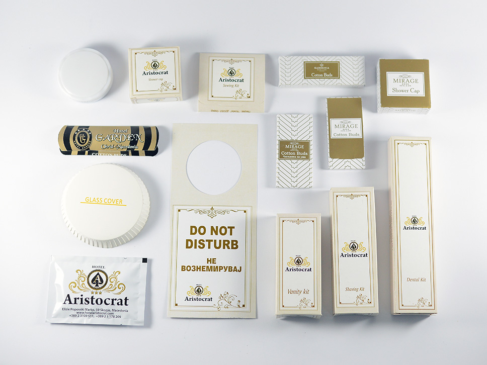 GuestroomAccessories-Klibo-Hotel-Amenities